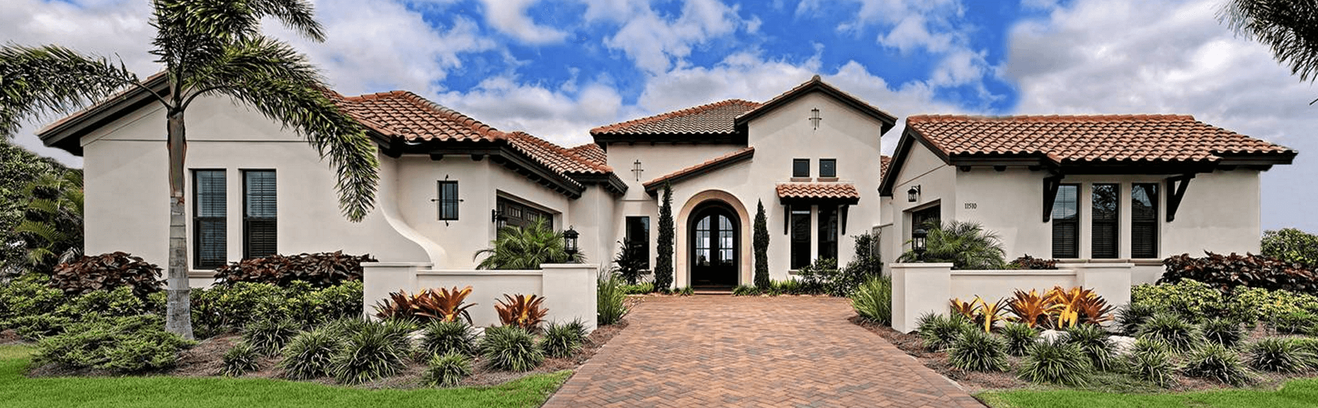 Arthur Rutenberg Homes Page Background Picture