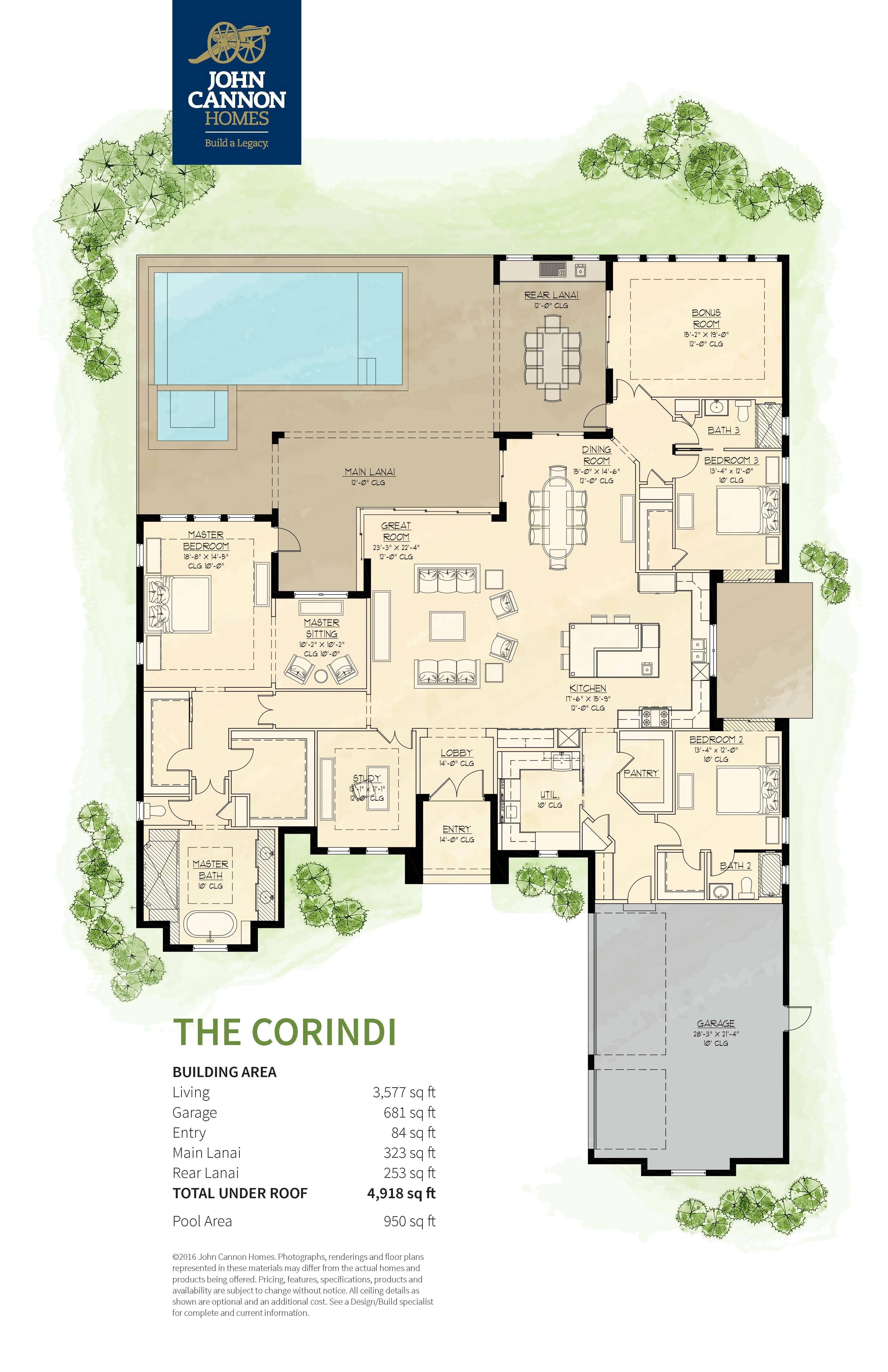 Corindi-Floorplan-1