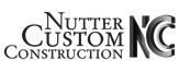 Nutter Custom Construction Florida