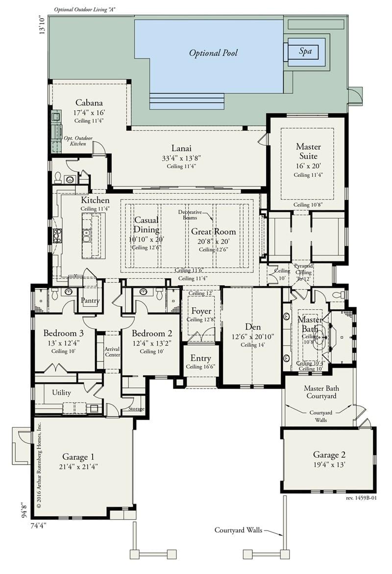 Novara-Floorplan