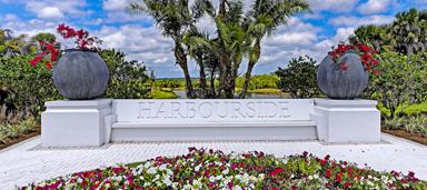 community-pg-Harbourside-bench